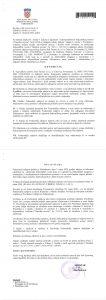 Odobrenje za održavanje željezničkih vozila